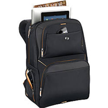 SOLO Urban Backpack - eBags.com