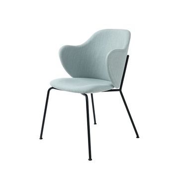 Lassen Chair Fiord by Magnus Sangild for by Lassen