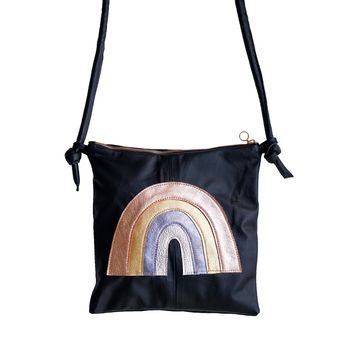 Dreams Bag Rainbow