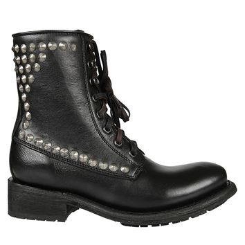 Best price on the market: Ash Ash Ralph Boots