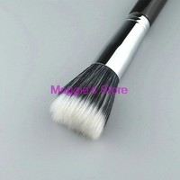 Super Soft Original Quality Powder Blush Makeup Brush F50 Free Shipping-in Makeup Brushes & Tools from Health & Beauty on Aliexpress.com | Alibaba Group