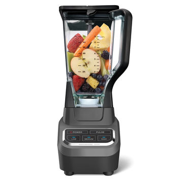 The Best Blender