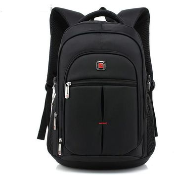 Light Comfortable Urban Laptop Backpack