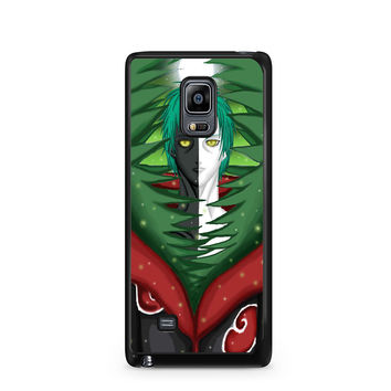 Zetsu By Neo Note Edge Case
