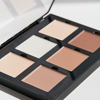 Anastasia Beverly Hills Contour Cream Kit | Urban Outfitters