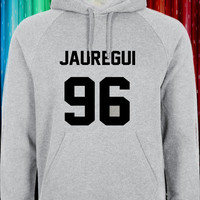 Lauren Jauregui Shirt Fifth Harmony clothing Sweatshirt Sweater Hoodie Shirt  Size S-XXL unisex adults