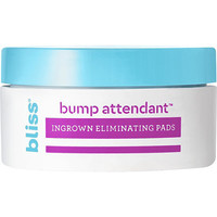 Bump Attendant Pads | Ulta Beauty