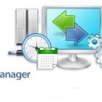Auto FTP Manager 6.0 Crack With Serial Key Full Version Download