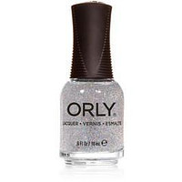 Orly Nail Lacquer - Shine On Crazy Diamond - #20483