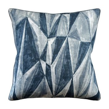 Covet Pillow