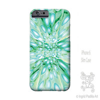Beauty, boho, light blues, iPhone 6 Case, iPhone 6 plus case, artsy, funky, art, abstract, iPhone Cases, iPhone 5S case, Note 4 case