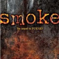 Smoke, Ellen Hopkins, (9781416983286). Hardcover - Barnes & Noble