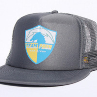 San Diego Chargers Phun Hat | TEAM PHUN Apparel and Accessories