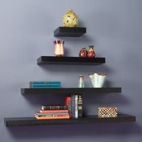 Wildon Home ® Stella Floating Shelf