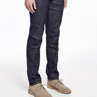 Levi's 511 Slim Fit Jeans High Def