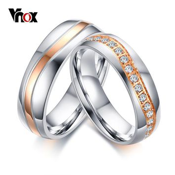 92294ad543d27 Best Wave Wedding Bands Products on Wanelo