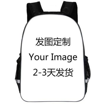 Toddler Backpack class Unicorn Backpack Dab Little Pony Rainbow Horse Teenagers Boys Girls Toddler Animal Kid School Bags Men Women Mochila Bolsa AT_50_3