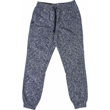 Publish Mars Pant - Navy