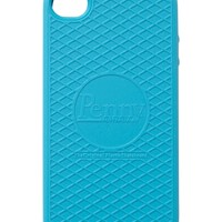 Penny Board iPhone Case