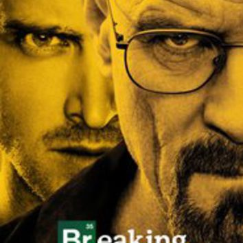 Watch Breaking Bad Online HD Quality FREE Streaming