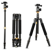 Photography Tripod Monopod for Camera