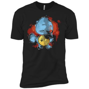 squirtle watercolor T-Shirt