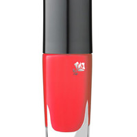 Lancome Vernis in Love, Peach Appeal