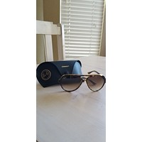 Ray-Ban Mens Sunglasses