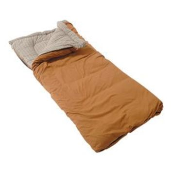 Coleman Mountain Ridge 6-lb. Sleeping Bag Sleeping