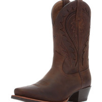 Ariat Men's Legend Phoenix Boot - Toasty Brown