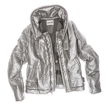 Astro Moto Jacket by Helmut Lang