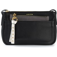 Sonia Rykiel Small Pouch Cross Body Bag - Chin's - Farfetch.com