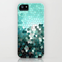 patternization 5 iPhone Case by Iris Lehnhardt | Society6