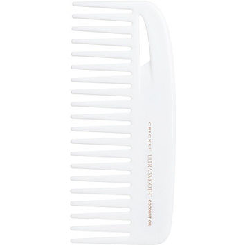 Ultra Smooth Conditioning Comb | Ulta Beauty