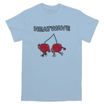 TRAPPED-UNDER-ICE-HEATWAVE-CHERRIES-TEE-ON-LIGHT-BLUE