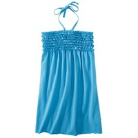 Xhilaration® Girls' Dress Coverup