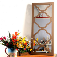 Home Decor Mirror [6282983558]