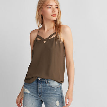 Cut-Out Barcelona Cami