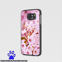 Cherry Blossom Flower Branch Cute Pink Tumblr Inspired for iphone 4/4s/5/5s/5c/6/6+, Samsung S3/S4/S5/S6, iPad 2/3/4/Air/Mini, iPod 4/5, Samsung Note 3/4 Case * NP*