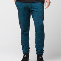 BROOKLYN CLOTH Marled Mens Jogger Pants | Joggers & Sweatpants