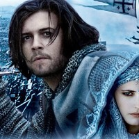 Watch Kingdom of Heaven Full Movie Streaming