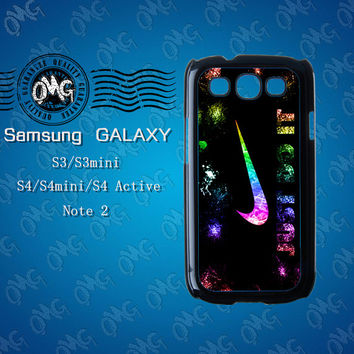 Logo,Samsung Galaxy S3 case,Samsung Galaxy S4 case,Samsung Galaxy Note2 case,Samsung Galaxy S4 Active case,S3 mini case,S4 mini case