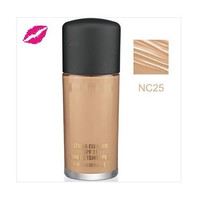 Brand 30ml Profession make up Liquid Foundation With Pump ,base studio fix SPF15 flouid Foundation NC15 40 base maquiagem-in Concealer from Health & Beauty on Aliexpress.com | Alibaba Group