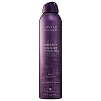 ALTERNA Haircare Caviar Anti-Aging® Perfect Texture Finishing Spray (6.5 oz)