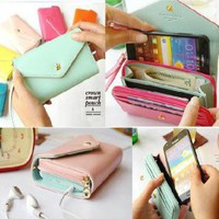 Cute Purse for Phone