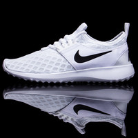 Trendsetter NIKE Women Men Casual Sneakers Running Sport Shoes