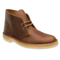 | Clarks Shoes for Men | Shoes & Boots | Men's Clothing - Orvis Mobile