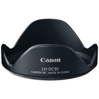 Canon Lens Hood Lh-dc90 For Powershot Sx60 Hs Digital Camera