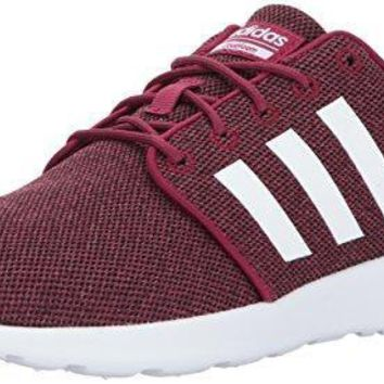 adidas Women's Cf Qt Racer Running Shoes