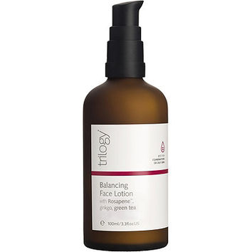 Online Only Balancing Face Lotion   Ulta Beauty